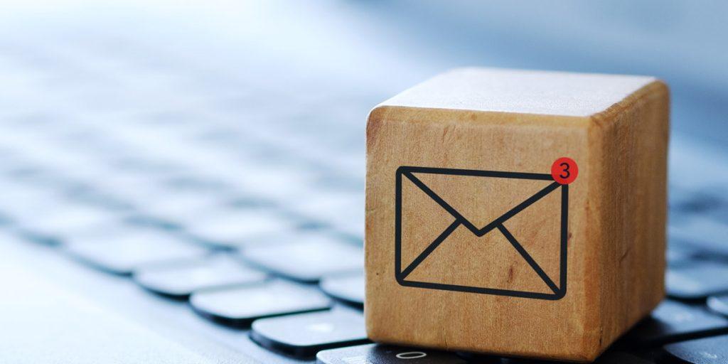 E-mail Marketing… ¿pasado de moda?