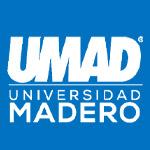 UMAD Blanco