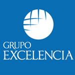 Logo Grupo Excelencia