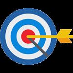 target email maketing